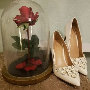 Lauren Conrad Pumps